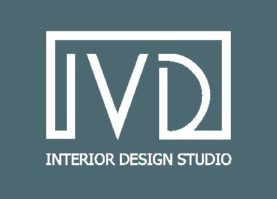 IVD Design
